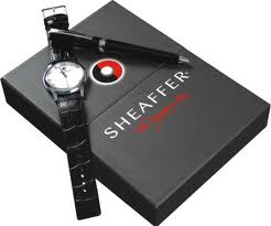 sheaffer pens gifts