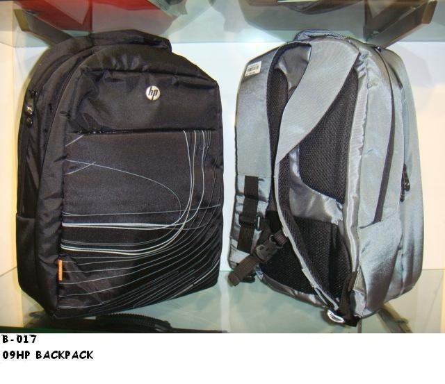 Laptop Haversack Bag, Laptop Sleeves and Ipad Cases