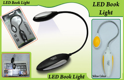 Gizmos and Geek Gifts – Electronic and Gadget Corporate Gifts