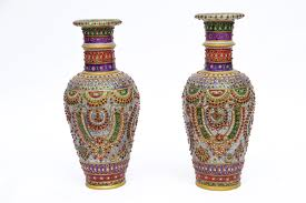 Handicraft Gifts for Foreign Delegates Coming to India
